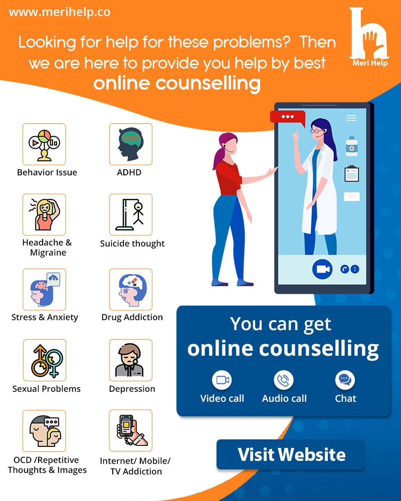 Room depression chat free online Online Crisis